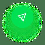 oxychain send button